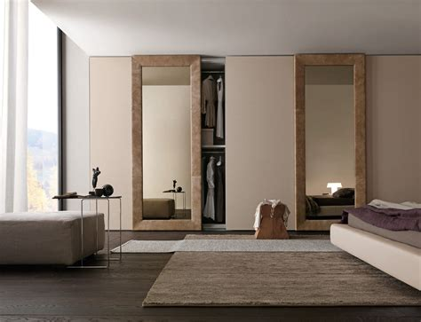 walmart home decor clearance bed bath cool wood sliding closet doors with flooring and