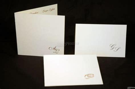 diversi tipi di carta sta su diversi tipi di carta gilegraf srl foto 3