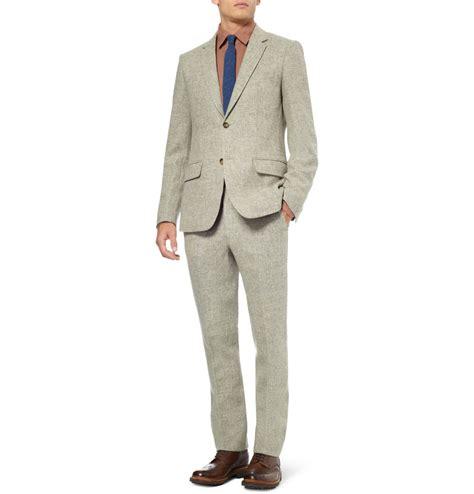 wedding tuxedo alternatives for modern grooms summer or