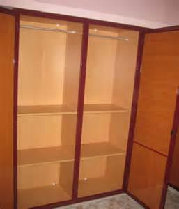Modular Wall Shelves Reliance Aluminium Interiors
