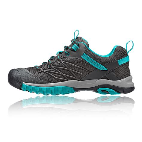 waterproof light up shoes keen marshall wp womens grey waterproof light trail
