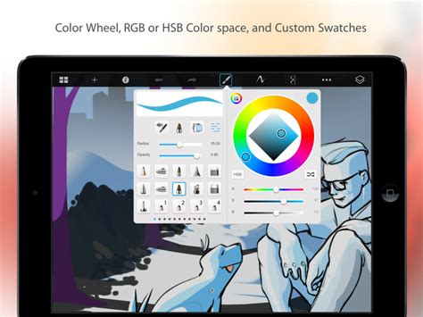 sketchbook pro review mac sketchbook pro review 148apps