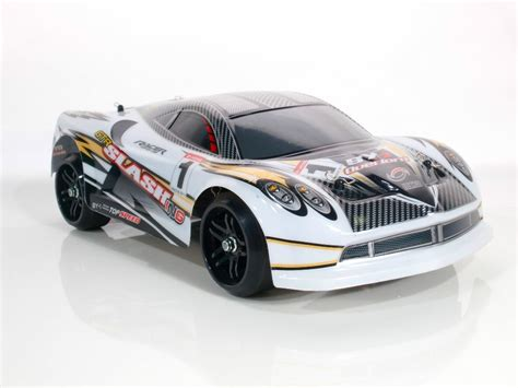 Top Speed Remote 1 gptoys 1 12 top speed drift rc remote car leather