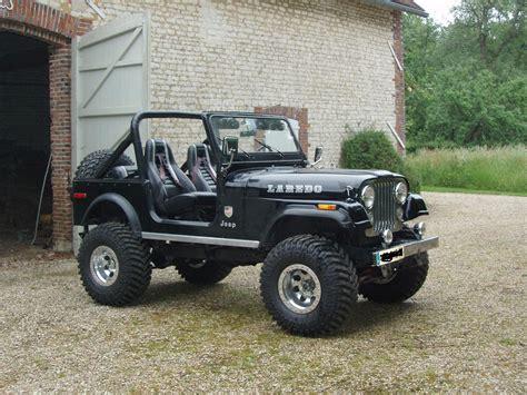 cj jeep lifted pics for gt cj7 jeep lifted