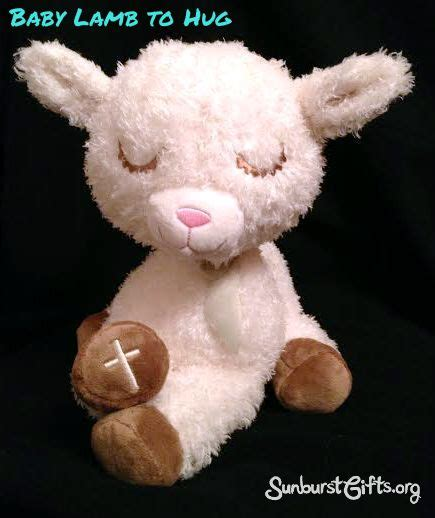 why are stuffed animals comforting 25 best ideas about condolence gift on pinterest