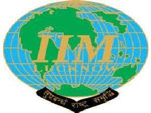 Benefits Of Executive Mba From Iim Lucknow by Iim Lucknow Indian Kelleys School Of
