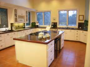 kitchen staging ideas home staging your kitchen with melissa marro rave home