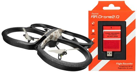 Ar Drone Malaysia parrot ar drone 2 0 gps edition malaysia support android