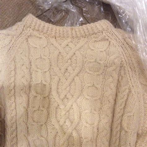 Handmade Sweaters From Ireland - 47 handmade sweaters handmade wool sweater