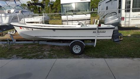 privateer bay boats for sale privateer boats for sale in florida