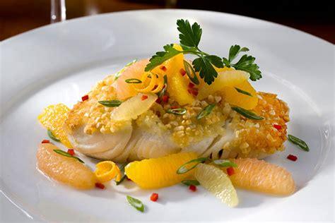 Eddie V S Gift Card - eddie v s prime seafood fort worth tx fort worth restaurants fort worth dining