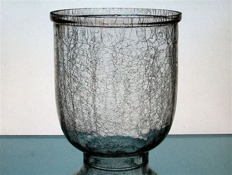 hurricane l shades replacement 268 best glass l shades and hurricane shades images on