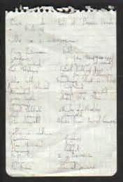 la genesi guccini testo ciao 2001 materiali documenti un carteggio pop i parte