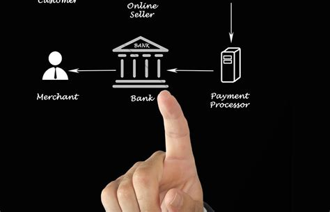 will banks be open wipro launches open banking api platform pymnts