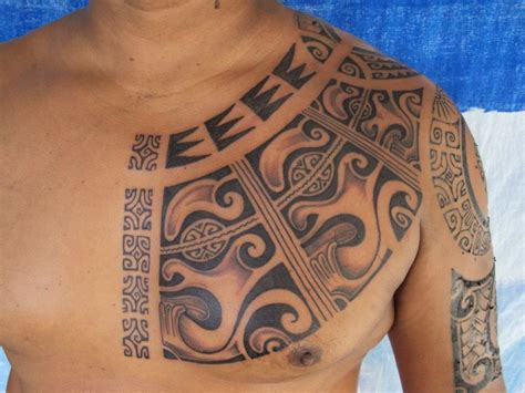 tattoo mata piramid coolest tattoos for men ii tattoo on chest for men
