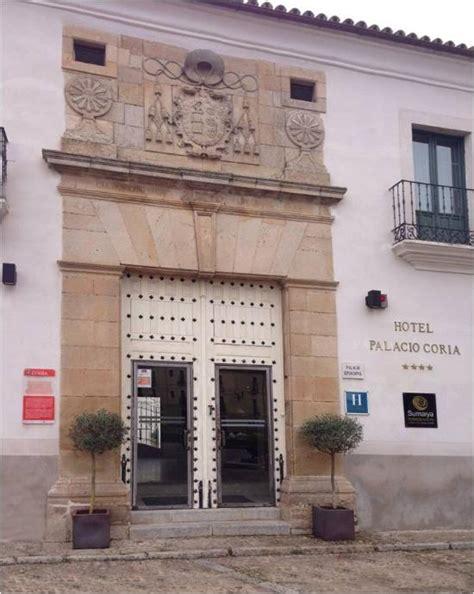 hotel palacio de coria hotel palacio coria spain hotel reviews tripadvisor