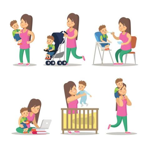 child care clipart child care clipart child care clip images 12343