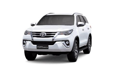 Spion Mobil Toyota Fortuner Trd Hilux 2009 2010 2011 2012 2013 2014 harga toyota fortuner bandung