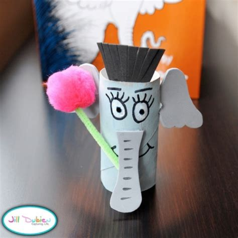 Craft Ideas Toilet Paper Rolls - 40 toilet paper roll crafts ideas for instant karma