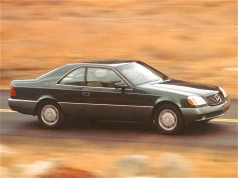 blue book value for used cars 1993 mercedes benz 300ce parental controls highest horsepower coupes of 1993 kelley blue book