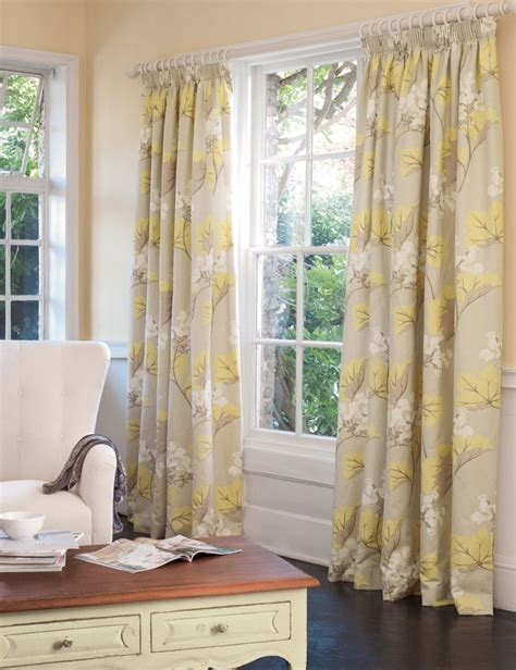 Gold Kitchen Curtains 16 Best A New Leaf Collection Images On Pinterest Blinds And Buffet Ls