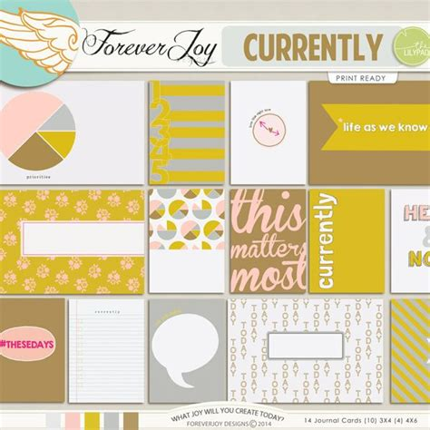 printable joy journal 138 best images about free printables on pinterest