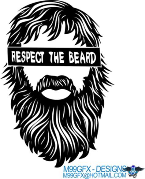 T Shirt Kaos Daniel Bryan Respect The Beard 02 Grey daniel bryan respect the beard t shirt www pixshark