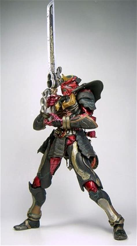 Sic Sic Takumi Kamen Rider Hibiki Set Of 3 138 best images about kamen rider on popular