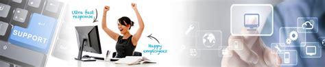 Help Desk In Dubai by Desktop Support In Dubai Vector Digital Systems