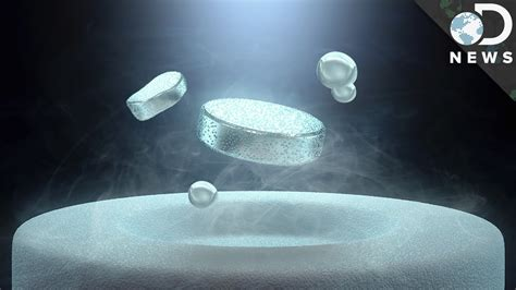 how to create matter did scientists create a new state of matter