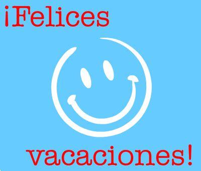 imagenes de vacaciones para bbm bienvenidas vacaciones im 225 genes bonitas con frases lindas