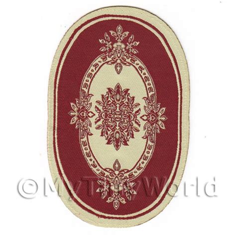 dolls house rugs dolls house miniature rugs and carpets dolls house small