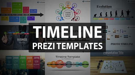Timeline Prezi Templates Prezibase How To Choose A Template On Prezi Next