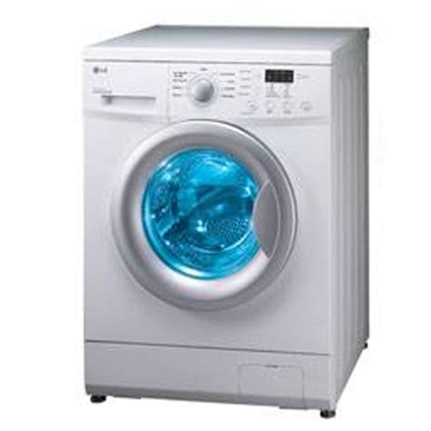 Lg Washing Machine With Built In Mp3 Player lg f1056mdp25 price specifications features reviews