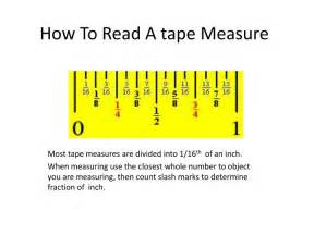 how to read dimensions on the gallery for gt how to read measuring
