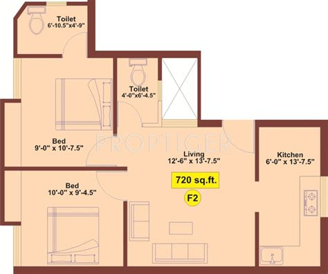edge scott salisbury homes floor plans pinterest 2nd floor plans the coast is clear largo mar 102 ocean