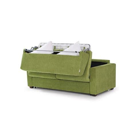 divani due posti piccoli divani piccoli posti idee per il design della casa