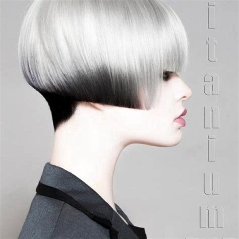 zero degree bob haircut zero degree bob haircut newhairstylesformen2014 com
