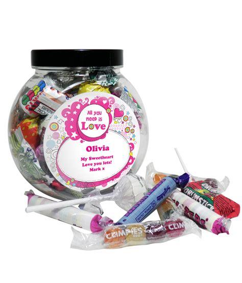 doodle jar groovy doodle sweet jar just for gifts