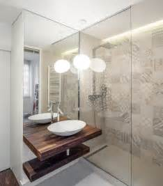 dusche led beleuchtung indirekte beleuchtung led 75 ideen f 252 r jeden wohnraum