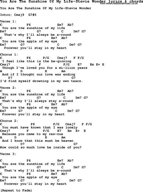 lyrics chords tadhana lyrics related keywords keywordfree