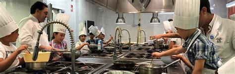 cursos de cocina en sevilla gratis 25 bonito clases de cocina sevilla im 225 genes la escuela