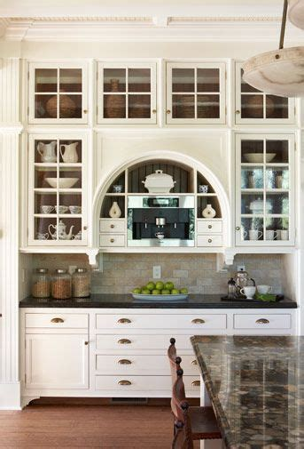 91 large dining room cabinets best 25 built in 42 best images about dining room china hutch on pinterest