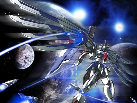 wallpaper laptop gundam gundam wallpaper top hd wallpapers