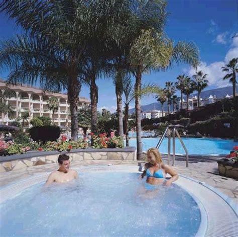 soggiorni alle canarie correre alle canarie soggiorni vacanze hotel palace