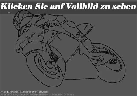 Motorradfahrer Bilder Kostenlos by Ausmalbilder Motorrad 3 Ausmalbilder Kostenlos