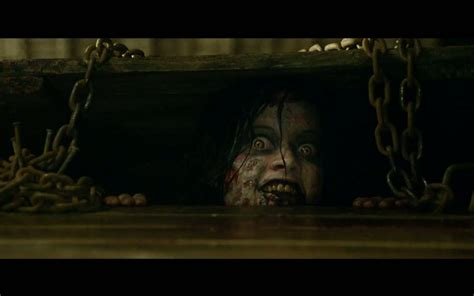 film evil dead 2013 complet evil dead 2013 desktop backgrounds