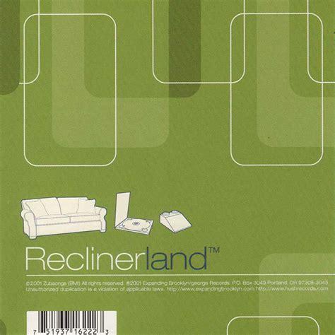 recliner land recliner land 28 images land rossville rocker recliner