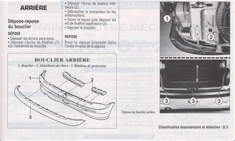 Clé Plate à Cliquet 2890 by Montage D Un Atellage Sur 206 Xs De 2004 Tuto 206