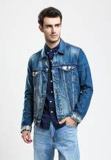 Jaket Bomber Despo Grey jual jaket mantel pria terbaru lazada co id